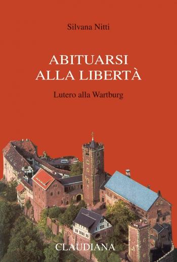 free İdeoloji ve devletin ideolojik aygıtları 2008