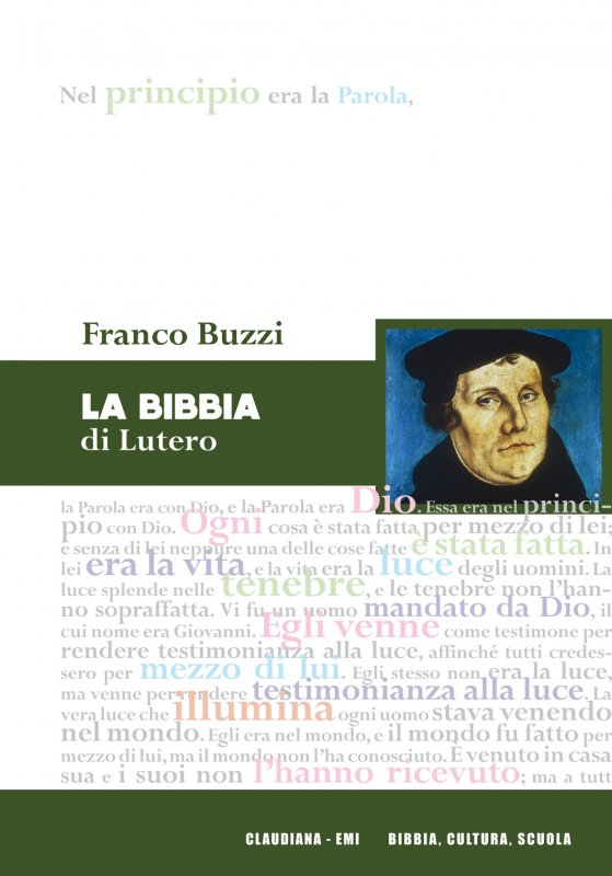 http://media.claudiana.it/copertine//claudiana/la-bibbia-di-lutero-998.jpg