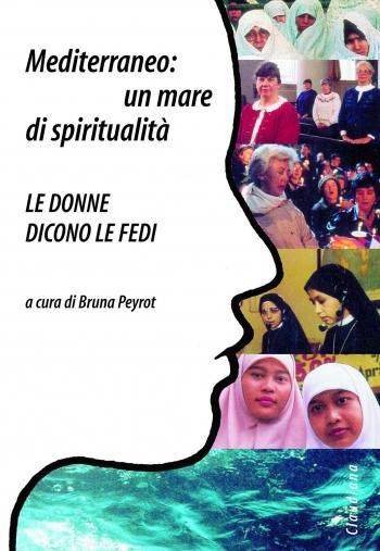 Mediterraneo: un mare di spiritualità