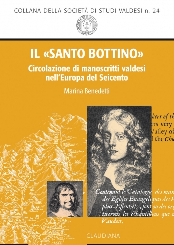 Il «santo bottino»